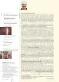 Darunter lebt das ewige Leben - Kirchenblatt - Seite 2