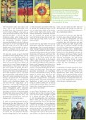 Darunter lebt das ewige Leben - Kirchenblatt - Seite 5
