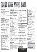 Darunter lebt das ewige Leben - Kirchenblatt - Seite 7