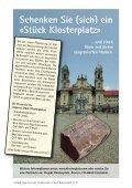 Das Kloster Einsiedeln - Orgelkonzerte - Seite 2