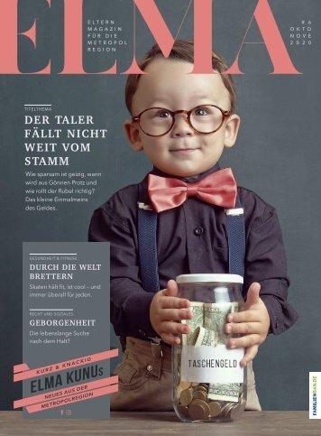 ELMA_Magazin_OktNov_web