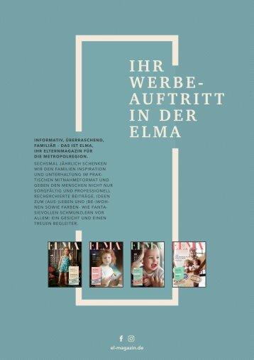 ELMA_Mediadaten_short