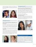 sind Sie richtig verbunden - Kantonale Schule für Berufsbildung - Page 5