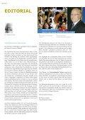 «Dienen durch Freundschaft» - Kiwanis - Seite 4