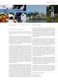 «Dienen durch Freundschaft» - Kiwanis - Seite 5