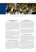 «Dienen durch Freundschaft» - Kiwanis - Seite 7