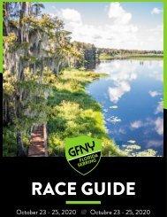 GFNY Florida Sebring Race Guide 2020