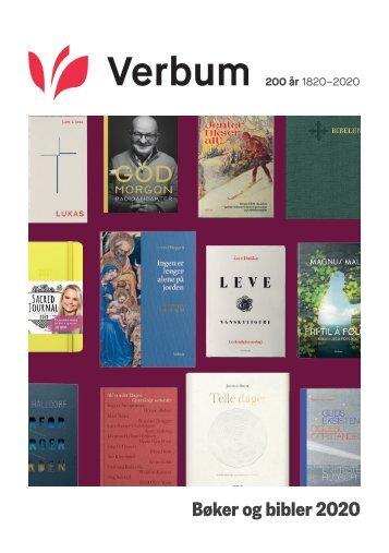 Katalog 2020 DAJ