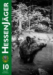 HessenJaeger 10/2020 E-Paper