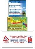 KTC Magazin 2010 - Korschenbroicher - Page 4