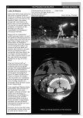 schwarz auf weiss - Laufgruppe All Blacks - Page 4