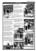 schwarz auf weiss - Laufgruppe All Blacks - Page 5