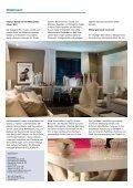 Hochglanz für Metropolitan Luxury by Eric Kuster - Zweihorn - Seite 2