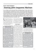 Immer wieder ein Abenteuer - Seite 3