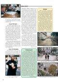 Immer wieder ein Abenteuer - Seite 4