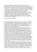 press - ECHT.ZEIT.FILM - Page 2