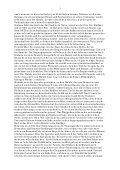 press - ECHT.ZEIT.FILM - Page 3