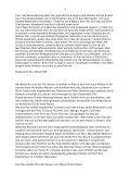 press - ECHT.ZEIT.FILM - Page 4