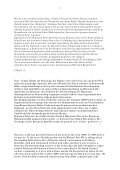 press - ECHT.ZEIT.FILM - Page 7