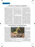 Ausgabe als PDF herunterladen - Gewerbeverein Wassenberg eV - Page 6