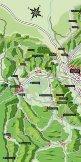 Umgebung - Zagreb tourist info - Page 4