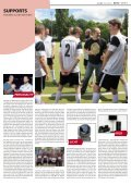 satis&fy - Satis & Fy - Seite 6