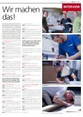 satis&fy - Satis & Fy - Seite 7