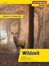 Wildflugblatt_2020_WEB