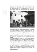 Zentralvorstand 2009 - Pro Raetia - Page 7