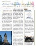 stadtteilmagazin - INsülz & klettenberg - Seite 4