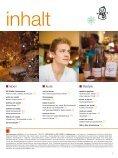 stadtteilmagazin - INsülz & klettenberg - Seite 5