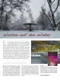 stadtteilmagazin - INsülz & klettenberg - Seite 7