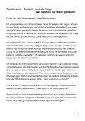 andinnen und Konfirmanden - Evangelische Kirchengemeinde Lindlar - Page 3