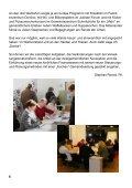 andinnen und Konfirmanden - Evangelische Kirchengemeinde Lindlar - Page 6