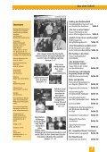 Teilhabe am gesellschaftlichen Leben - Westfalenfleiß - Seite 3