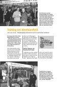 Teilhabe am gesellschaftlichen Leben - Westfalenfleiß - Seite 4