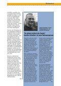 Teilhabe am gesellschaftlichen Leben - Westfalenfleiß - Seite 7