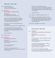 3. Militärhistorische Tagung der Luftwaffe - MGFA