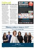 Pittwater Life October 2020 Issue - Page 3