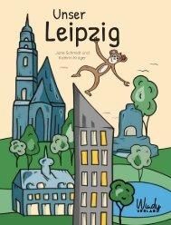 Leseprobe Unser Leipzig