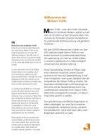 MaisonTruffe_KlinkPflege_Web - Page 3