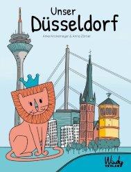 Leseprobe Unser Düsseldorf