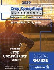 CCC 2020 Digital Guide