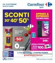 Crf S.Sperate 2020-09-29