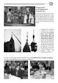 Benefizkonzert der Westrich - Saloniker mit Männerquartett - Page 5