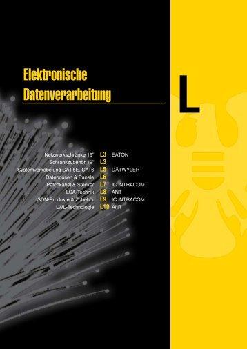 L - Ing. Emmerich Csernohorszky