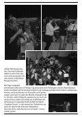 Untitled - Musikkapelle Roggenzell - Seite 7