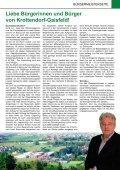 Gemeindezeitung September 2012 - Gemeinde Krottendorf-Gaisfeld - Seite 3