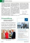 Gemeindezeitung September 2012 - Gemeinde Krottendorf-Gaisfeld - Seite 4