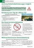 Gemeindezeitung September 2012 - Gemeinde Krottendorf-Gaisfeld - Seite 6